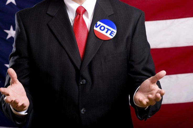 Study: Political persuasion cuts across party lines - http://scienceblog.com/77412/study-political-persuasion-cuts-across-party-lines/