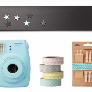 pool party entre copains idee cadeau fille cadeau fille et ado. Black Bedroom Furniture Sets. Home Design Ideas