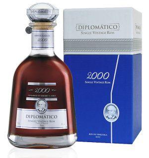 rhum-Diplomatico-Vintage-2000