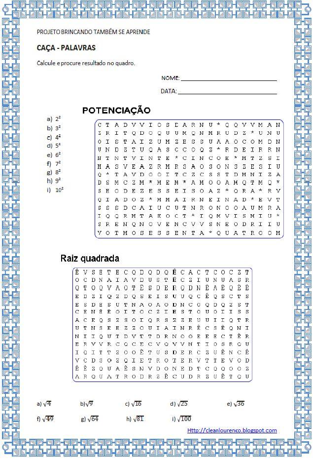 CAA_-_%7E1.PNG (635×932)