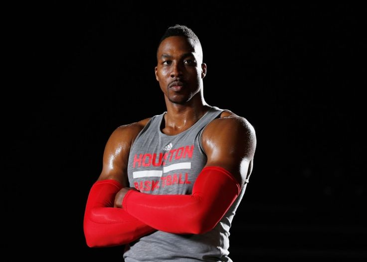 Dwight Howard pic from: http://www.washingtonpost.com/news/sports/wp/2014/10/16/houston-rockets-center-dwight-howard-ready-to-be-recognized-among-the-leagues-elite-again/