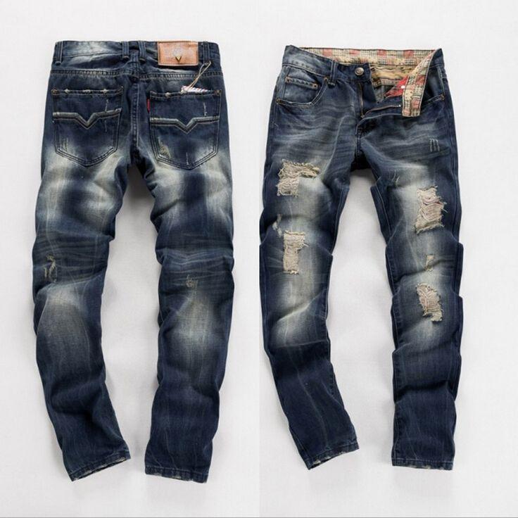1000  ideas about Mens Designer Jeans Sale on Pinterest | Mens ...