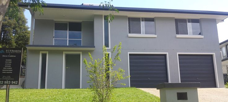#Benefits of Choosing #Acrylic #Rendering For Exterior Walls At Al's and Sons Rendering, we offer you the quality and affordable cement and acrylic rendering services to all the residential and commercial customers in Sydney. We renovate your property in an elegant and aesthetic with our unmatched cement rending Sydney. Our exceptional services of acrylic rendering Sydney beautify the beauty and value of your property. Contact or call our office for a free estimate now!