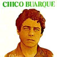 """JoanMira - 1 - World : Chico Buarque - """"Roda viva"""" - Video - Musica - Ao ..."""
