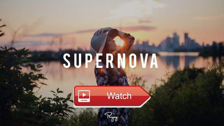 Supernova Storytelling Hip Hop Beat Free Rap Instrumental Music 17 Ihaksi Instrumentals  Supernova Storytelling Hip Hop Beat Free Rap Instrumental Music 17 by Finnish producer Ihaksi Instrumentals Purchas