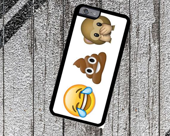 Emoji Clothes, Sweatpants, Tops, Bags, and Jewelry   StyleCaster
