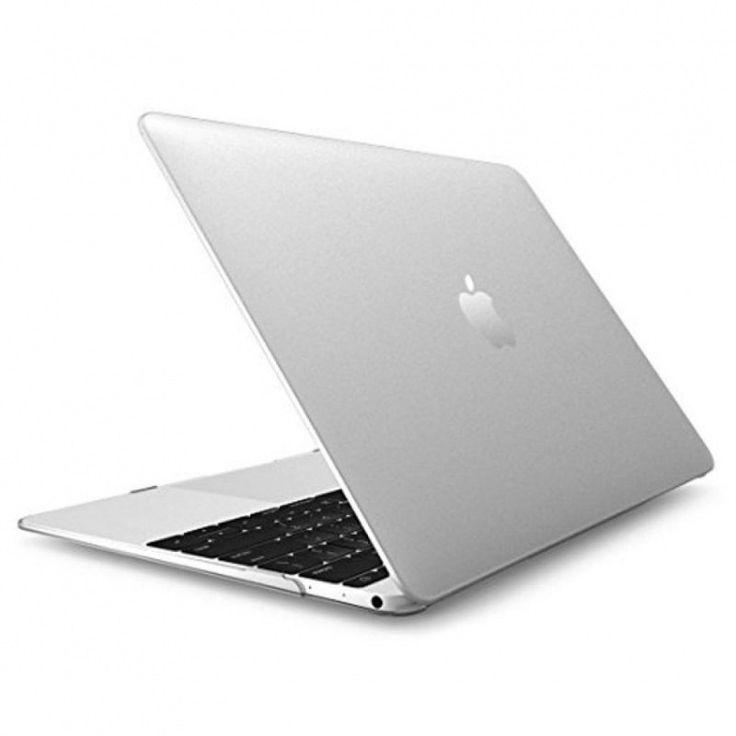 Ноутбук Apple MacBook A1534 (MLHA2UA/A)  Цена: 46099 UAH  Артикул: MLHA2UA/A   Подробнее о товаре на нашем сайте: https://prokids.pro/catalog/kompyuter_noutbuk/noutbuki/noutbuk-apple-macbook-a1534-mlha2ua-a/