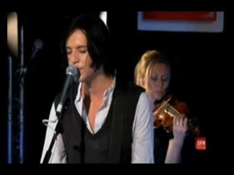 Placebo Blind Acoustic