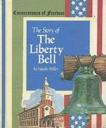 Story of the Liberty Bell - Exodus Books