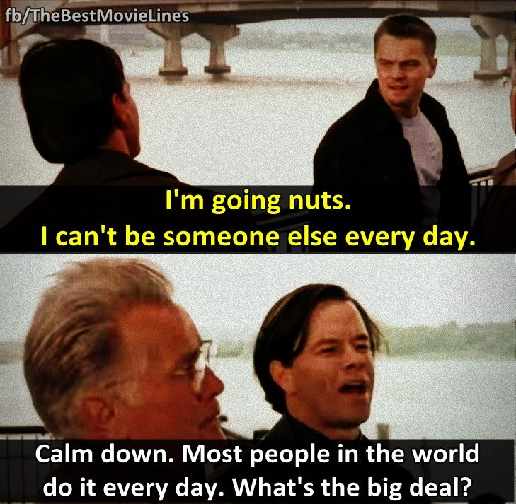 150 best images about ☆THE DEPARTED☆ on Pinterest | Jack ...