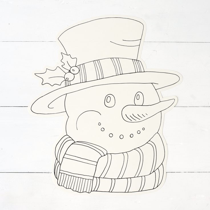 snowman coloring pages crayola pokemon - photo#21