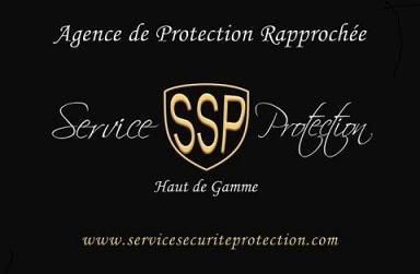 www.servicesecuriteprotection.com