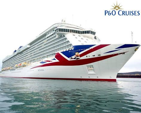 Best PO Cruises Britannia Images On Pinterest Cruises - Find cruises