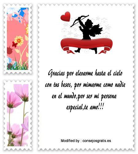 saludos de aniversario,sms bonitos de aniversario: http://www.consejosgratis.es/bonitas-palabras-por-aniversario-de-novios/