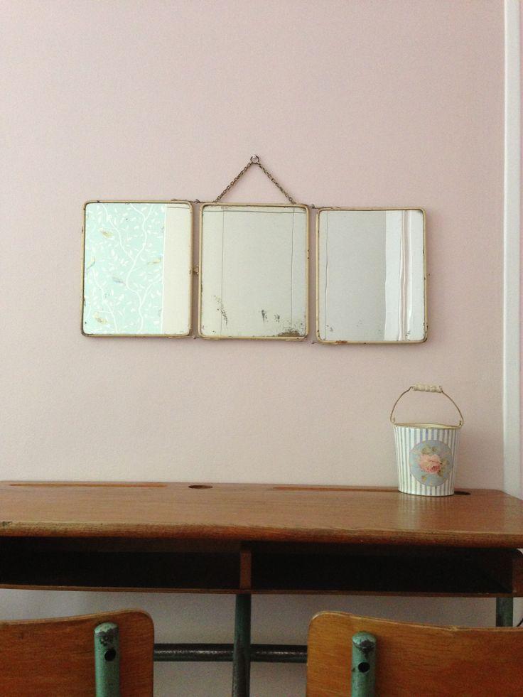 les 17 meilleures images concernant miroir mirror sur. Black Bedroom Furniture Sets. Home Design Ideas