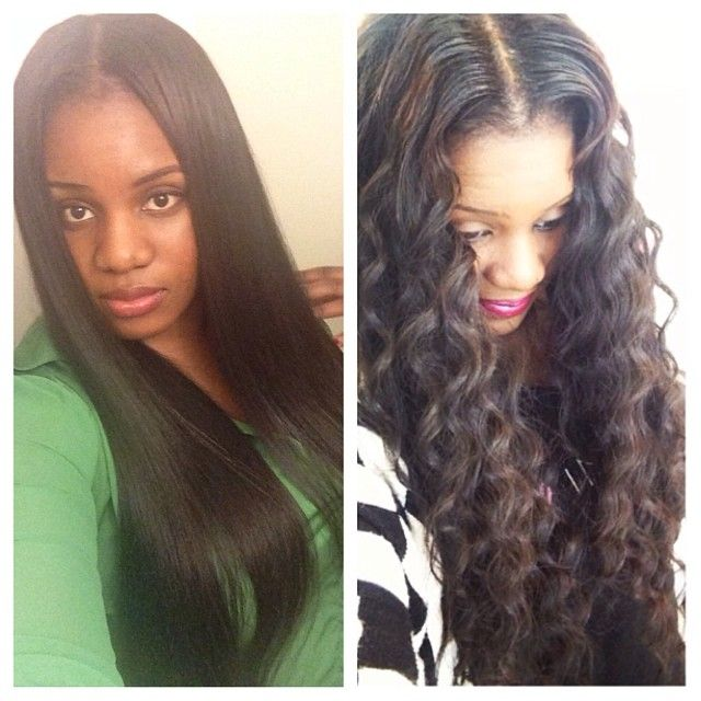 114 best sew in weave images on pinterest hair weaves africans photo taken by iloveindique on instagram pinned via the instapin ios app bombshell hairhollywood pmusecretfo Choice Image