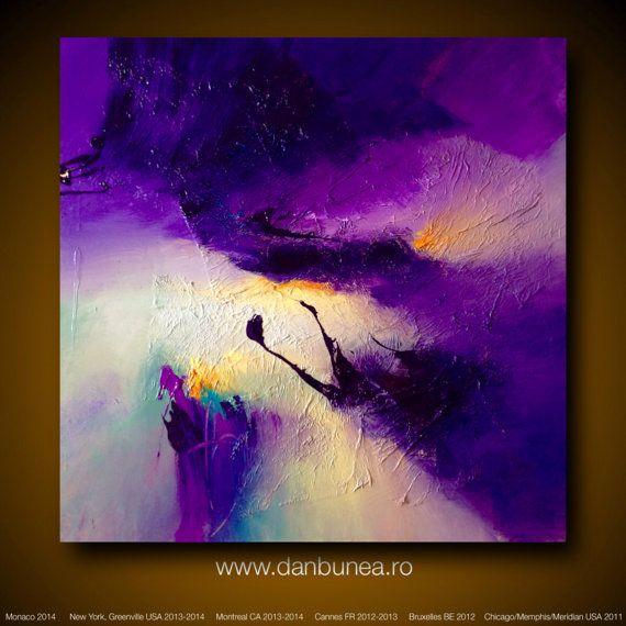 pintura original, los medios de comunicación mixtos acrílicos sobre lienzo, 28x28in, lados (1,6) pintados, listo para colgar en tu pared