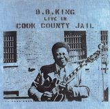 Live in Cook County Jail [CD]
