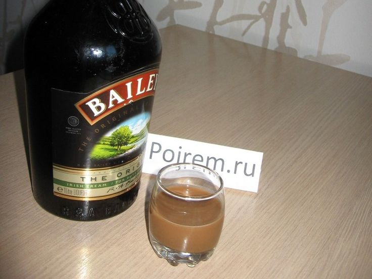 recipe - Baileys liqueur: Ingredients Condensed milk without sugar - 1 bank Sugar - 250 g Coffee (powder, t. To. sublimated poorly soluble in concentrated milk) - 2 tsp Vanilla or vanilla sugar - 1 sachet Vodka - 300 ml 2 eggs Information  Alcoholic beverage products of this number would be about 0.7 liters of liquor Baileys.  Preparation time - 45 minutes. Drink Irish cuisine .
