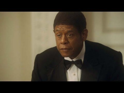 THE BUTLER Movie Trailer (2013) this drama is an in-depth look at the life of Cecil Gaines, played by Forest Whitaker,the White House's head butler (1952-86), according to IMDB. He had a rather fascinating vantage point, witnessing first hand as political and racial history was made. Stars John Cusack, Liev Schreiber, Terrance Howard, Minka Kelly, James Marsden, Jane Fonda, Robin Williams, Lenny Kravitz. TAlso features Mariah Carey in a controversial role that has drawn attention.