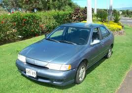 Car Rental Maui Budget For Trip And Holiday Car Rental Maui Cruise Ship With Daily Cost