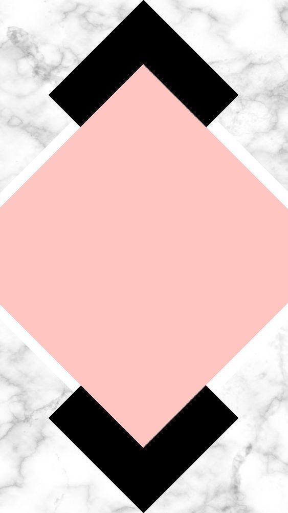 Wallpaper | Papel de parede 563 X 1002