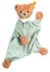 Steiff Sleep Well Bear Comforter EAN 239915 #steiff #pricelessmoments