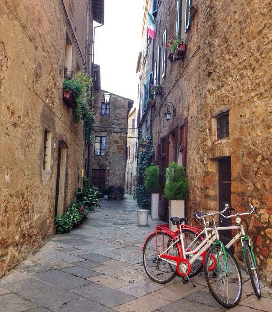 69 Best Prendimi E Portami Via Images On Pinterest