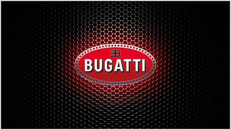 BUGATTI ACE HOOD (SLOWED UP) G-MIX  BUDDA BALL @BUDDABALL1