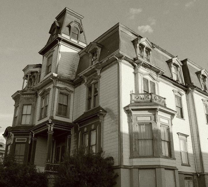 Haunted Places In Las Vegas 2014: 18 Best 2014 NaNoWriMo Images On Pinterest