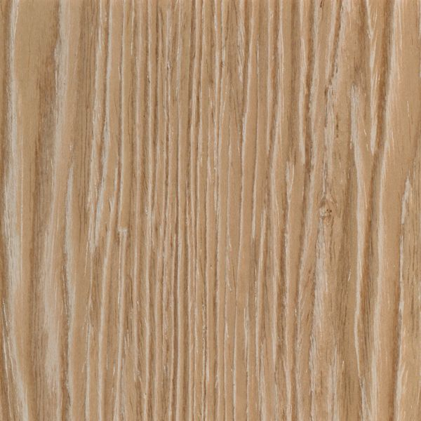 Oak, Cashmere | Levey Wallcovering and Interior Finishes: click to enlarge