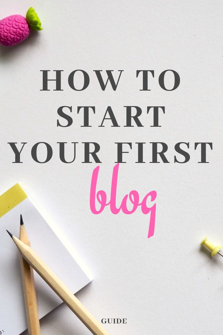 The first step to Start a business online is  creat a blog and i'm sharing w…