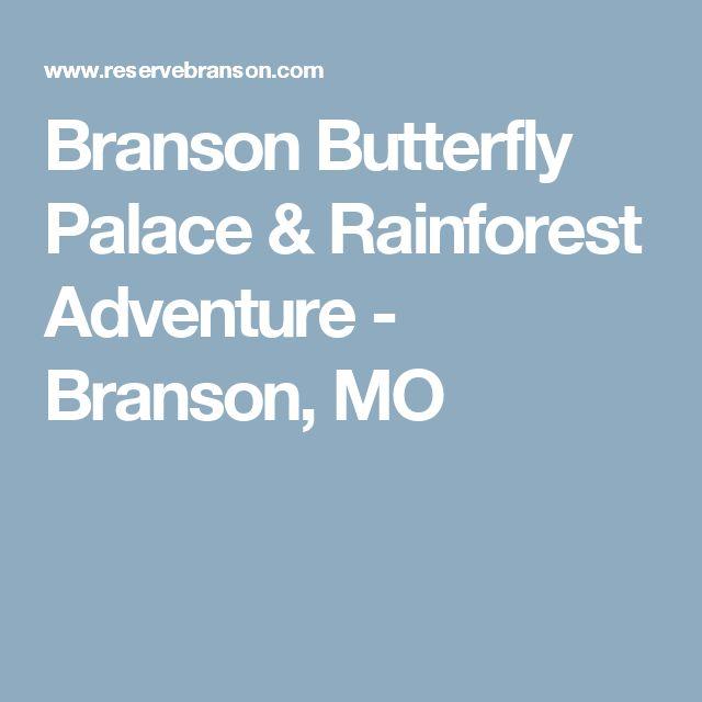 branson july 4th 2016