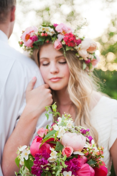 Style Me Pretty | GALLERY & INSPIRATION | GALLERY: 8502 | PHOTO: 624740