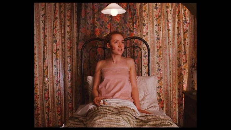 the grand budapest hotel film stills - Google-søgning