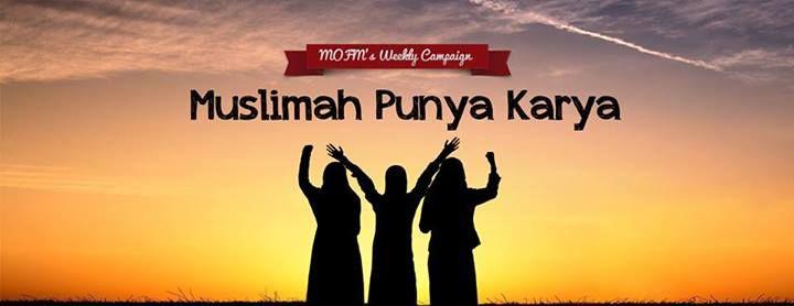 Visit this page ^_^ https://www.facebook.com/MovingOnForMuslims/