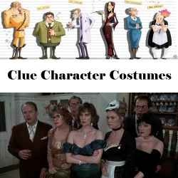 Costumes cosplay ideas board games mysteries games costumes ideas