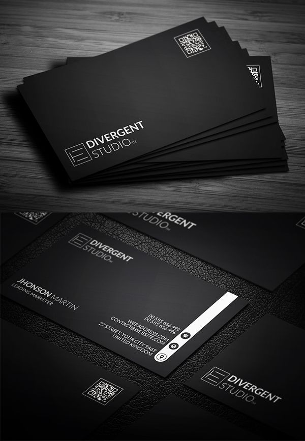Creative Business Card Psd Templates 28 Print Ready Design Design Graphic Design Junction Graphic Design Business Card Visiting Card Design Business Cards Creative