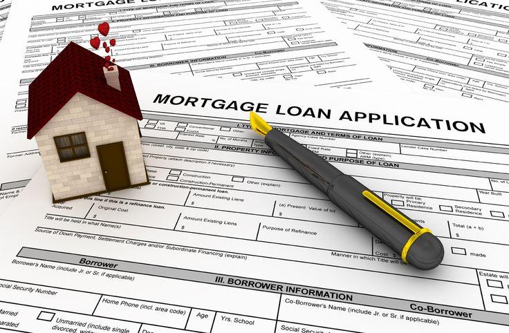 Top 10 SBA Lenders Reviewed