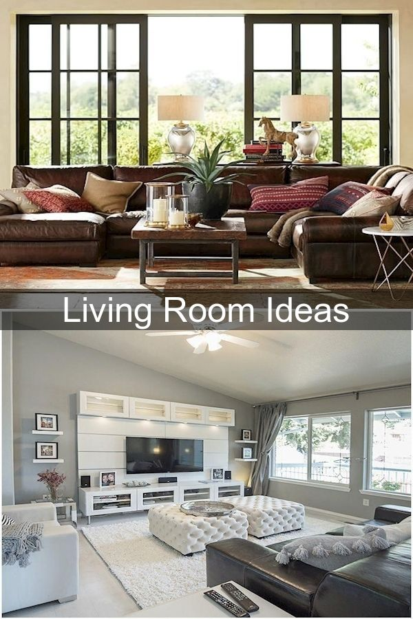 Pin On Home Decorations Images of living room ideas