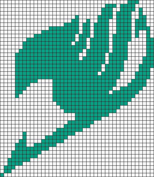 15 best fairy tail pixel art images on Pinterest   Cross ... Chibi Fairy Tail Natsu