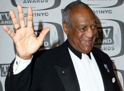 Bill Cosby biographer: 'I was wrong' for not addressing sex abuse claims