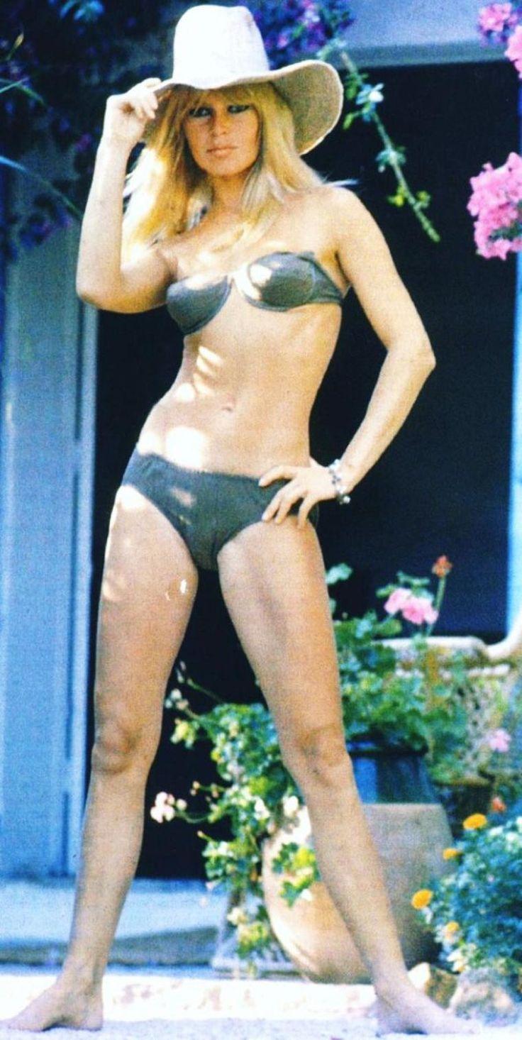 467 best brigitte bardot obsession images on pinterest | bridgitte
