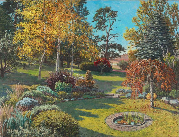 Culliton_Lucy-Autumn_Afternoon.jpg 1,020×782 pixels