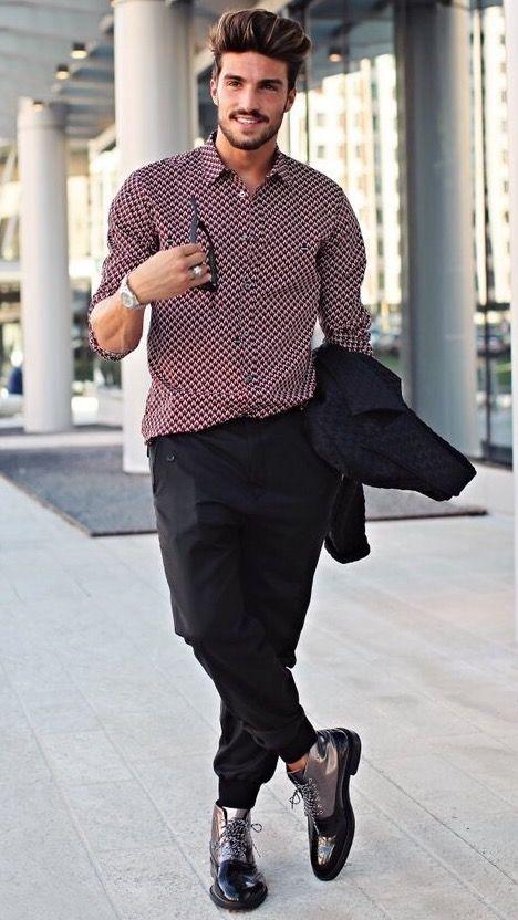 Mariano Di Vaio Male Model, Men's Fashion, Shirtless, Eye Candy, Handsome, Good Looking, Pretty, Beautiful, Sexy マリアーノ・ディ・ヴァイオ 男性モデル メンズファッション