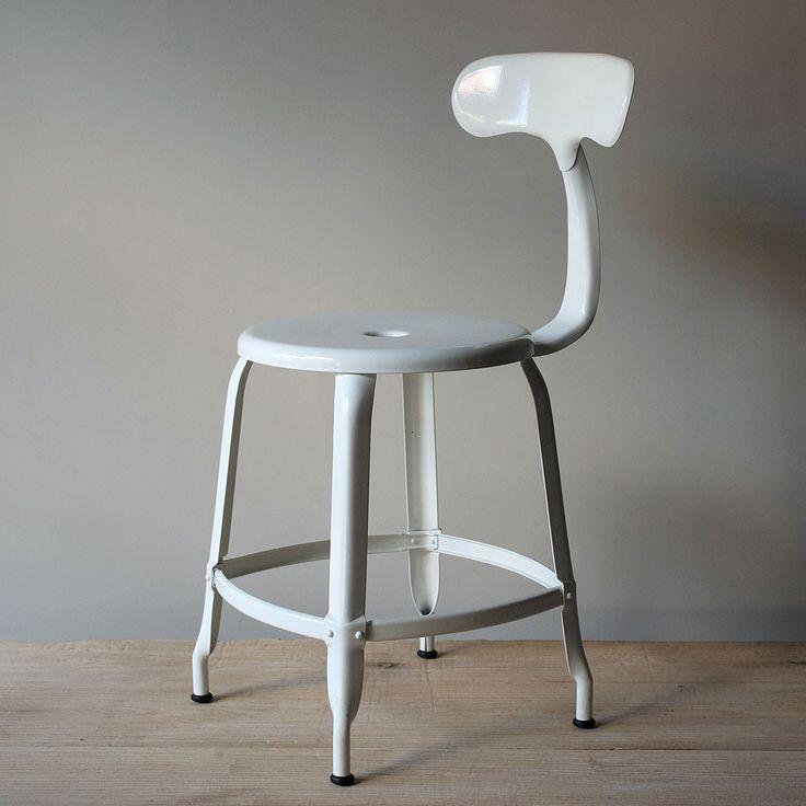 25 Best Ideas about Industrial Chair on Pinterest  : d85586a3adb3a0dd896e339348d56d78 from www.pinterest.com size 736 x 736 jpeg 40kB