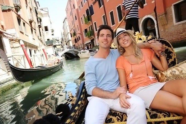 Júnový víkend pri mori s výletom do Benátok, Taliansko - Benátky, Lido di Jesolo | ZlavaDna.sk