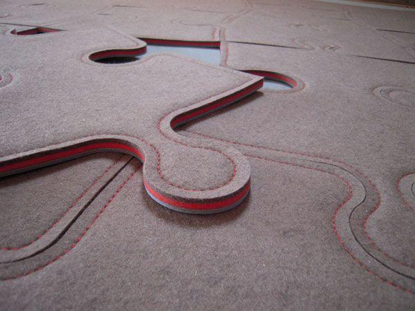 151 besten Carpet Bilder auf Pinterest Muster, Teppichboden und - teppich f r k che