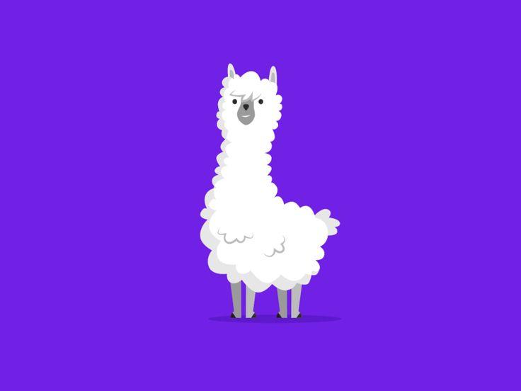 Best 25+ Animated Gif Ideas On Pinterest
