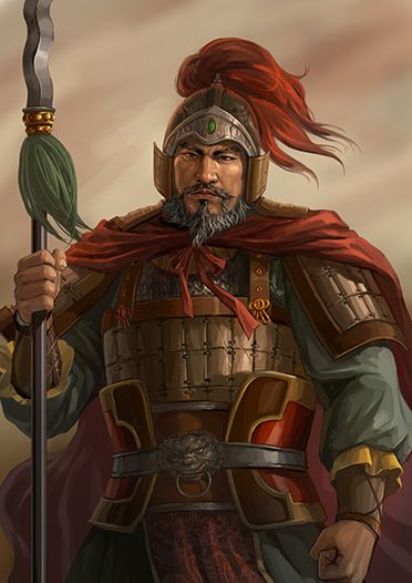 85 best images about Three Kingdoms on Pinterest ...